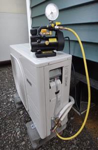 pump0613